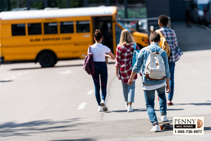 school zone laws